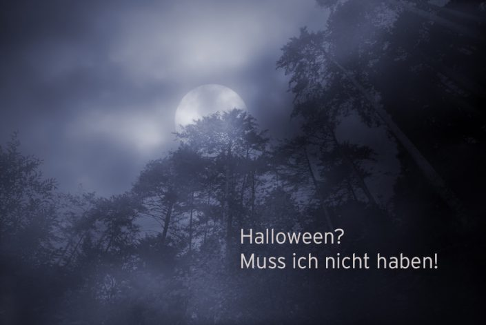 Halloween-muss-ich-nicht-haben