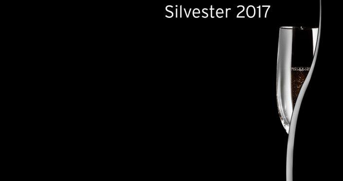 Silvester-2017
