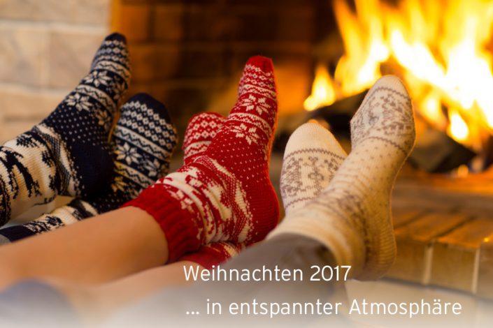 Weihnachten-2017