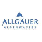 Unser freistil. Partner, das Allgäuer Alpenwasser